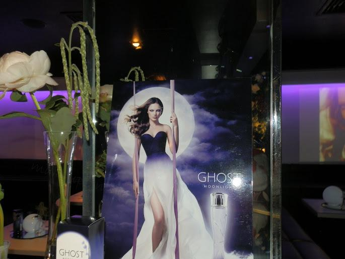 Fragrances: Ghost Moonlight