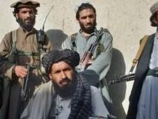 Taliban Commander Mullah Nazir Critically Injured Suicide Blast