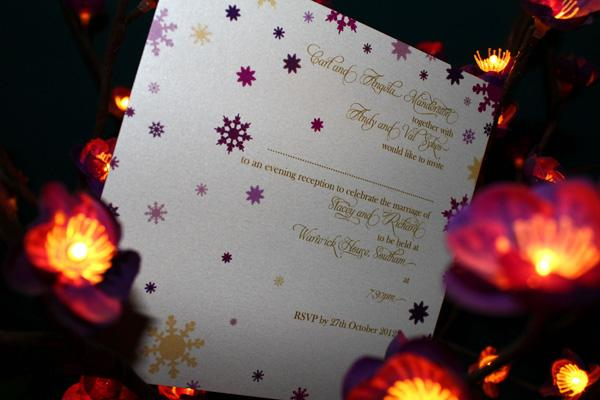 invitation by WBD Designer wedding stationery (3)