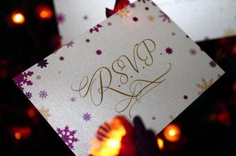 invitation by WBD Designer wedding stationery (5)