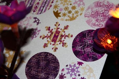 invitation by WBD Designer wedding stationery (2)
