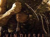 Riddick Poster Hits