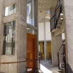 Loyola 963 by MOCA Arquitectos
