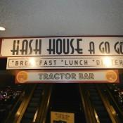 Welcome to Hash House A Go Go