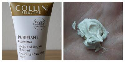 Review: Resultime Mini Facial Kit for Oily Skin