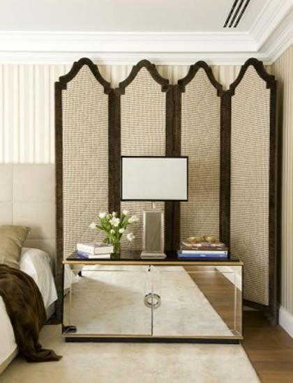 decor folding screens9 Design Quote of the Week HomeSpirations