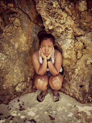 Guimaras: the good, the bad and the ugly side of Alubihod