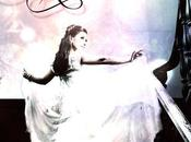 Cover Reveal: Retribution Paranormal Romance)