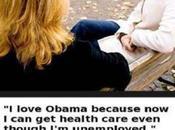 Obama Blondes