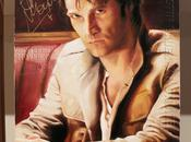 Exclusive: Kristin Bauer's Painting Stephen Moyer Revealed