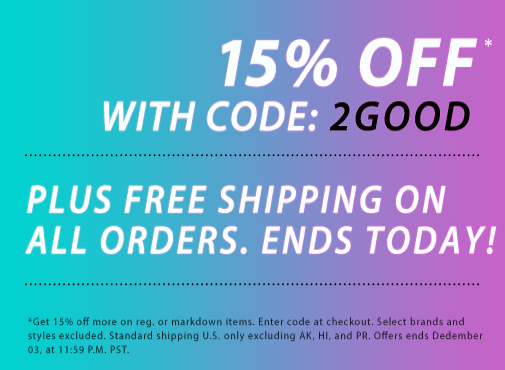 graphic about Pacsun Printable Coupon named Pacsun coupon printable 2018 - Xlink bt coupon code