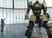 Build Your Custom Kuratas Robot