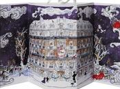 Dior Advent Calendar Limited Edition Sale Printemps...