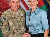 Obama Purges U.S. Military Command