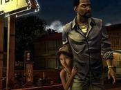 Game Review: 'The Walking Dead' Complete