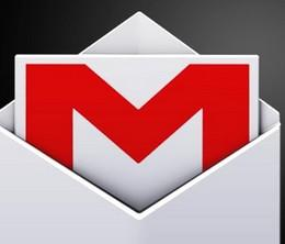 how to open attachments in gmail android
