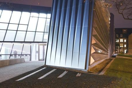 Zaha-Hadid-Architecture-Design-10