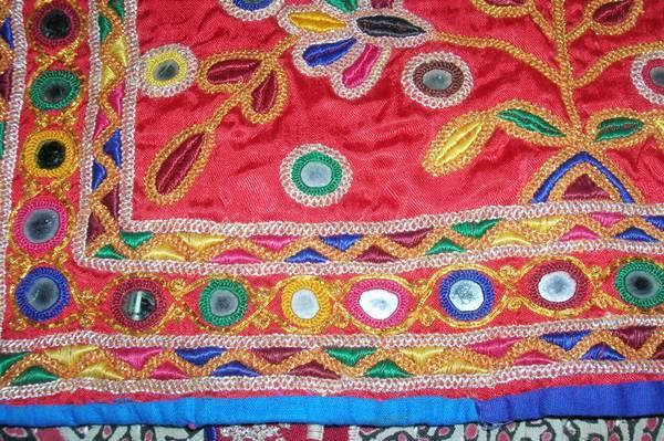 Handicraft @ Kutch