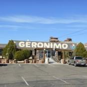 Native Craft store near Holbrook AZ Flagstaff to Albuquerque