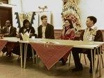 Full video of Hackney Lib Dem debate on Black History Month
