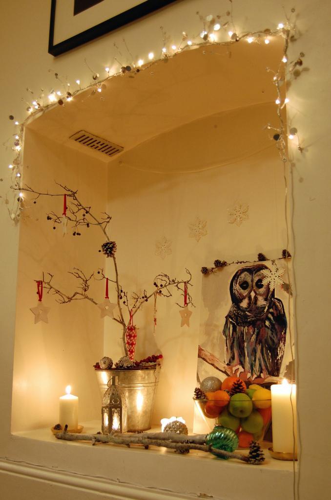 photo 05 12 2012 17 56 14 - Homemade Decorations
