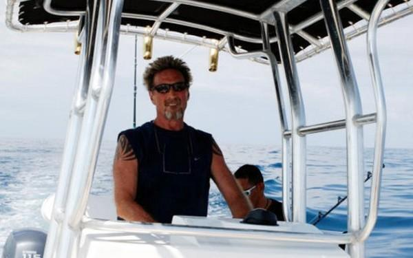 john-mcafee-arrested