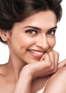 Garnier Face Products on Garnier Signs On Deepika Padukone As Their New Brand Ambassador