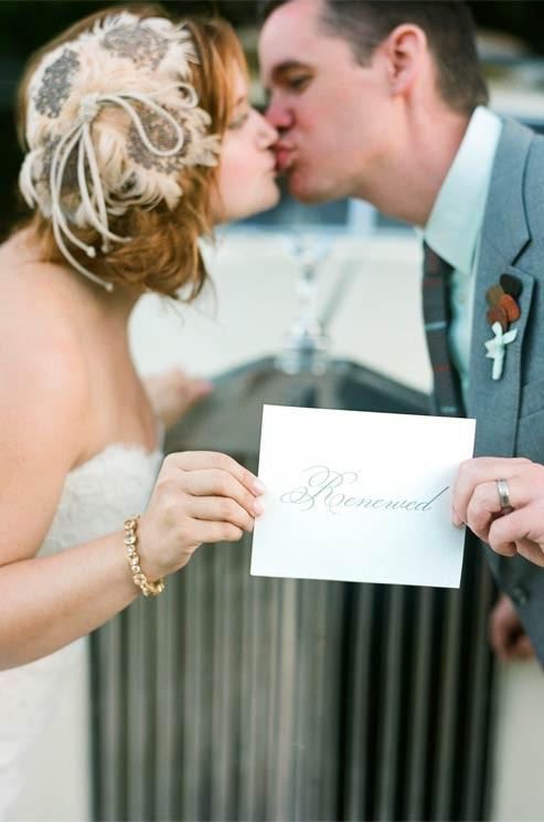 10 beautiful quotes about love to use for your wedding