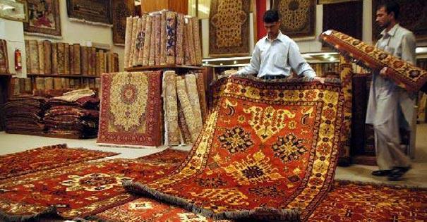 Kashmir Shopping Paperblog