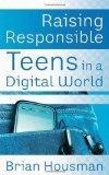 Books that all teens (and their parents) should read