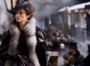 "Best Part About ""Anna Karenina""? Costumes"