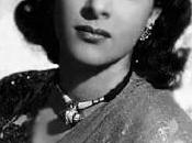 Once Upon Time Nargis