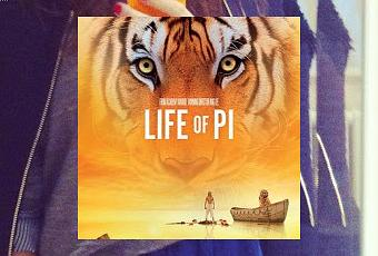 life of pi thesis