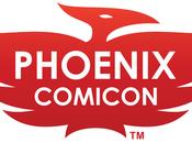 Kristin Bauer Heads Phoenix Comicon!