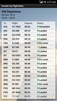 Screenshot_2012-12-08-14-31-51