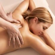 Massage Types, Benefits and Side Effects