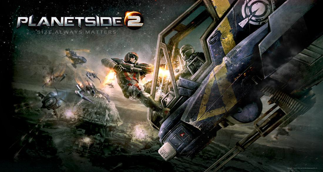 http://m5.paperblog.com/i/37/374110/ss-review-planetside-2-L-s46s3W.jpeg