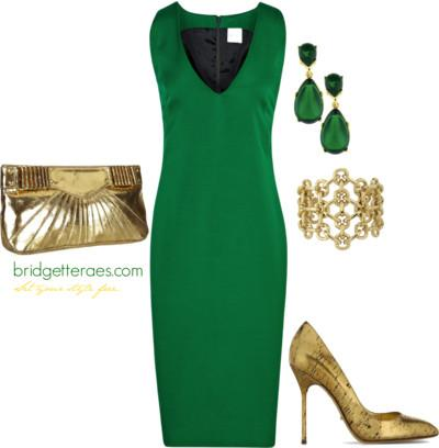 ways to wear emerald green pantone s color of the year
