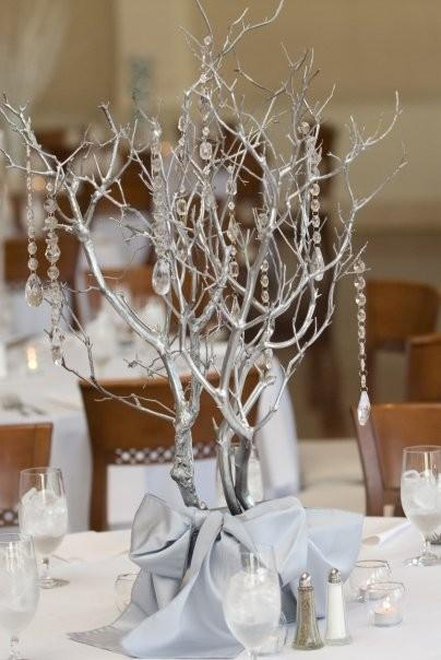Winter wedding ideas paperblog winter wedding ideas junglespirit Choice Image