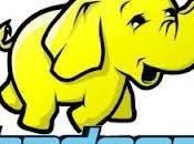 Start With Hadoop: Shopping, Design, Distribution, Cloud