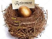 America's Scary Retirement Numbers