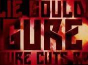 """Ellie Goulding """"Figure (Feature Cuts Remix)"""