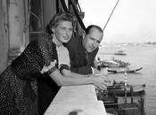 """""""Stromboli"""" with Ingrid Bergman Roberto Rosselini (1950)"""
