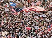 Public Backs Obama Immigration Reform