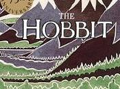 Book Review: 'The Hobbit' J.R.R Tolkien