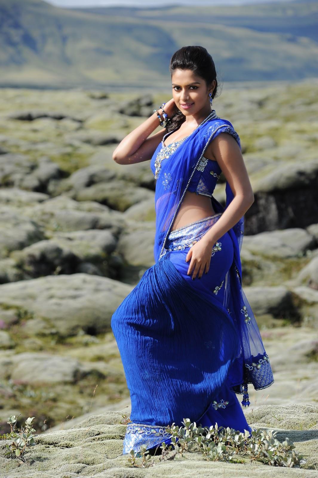 Amala Paul Sex Images sexy amala paul from nayak - paperblog