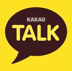 Let's Use KakaoTalk!