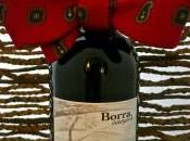 Ultimate Christmas Gift: Lodi's Most Interesting Wines 2012