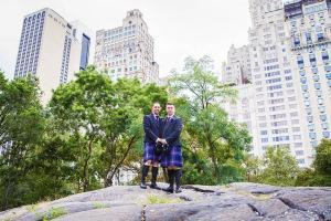 central park gay married d