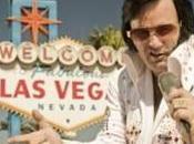 Music Themed Weddings Vegas